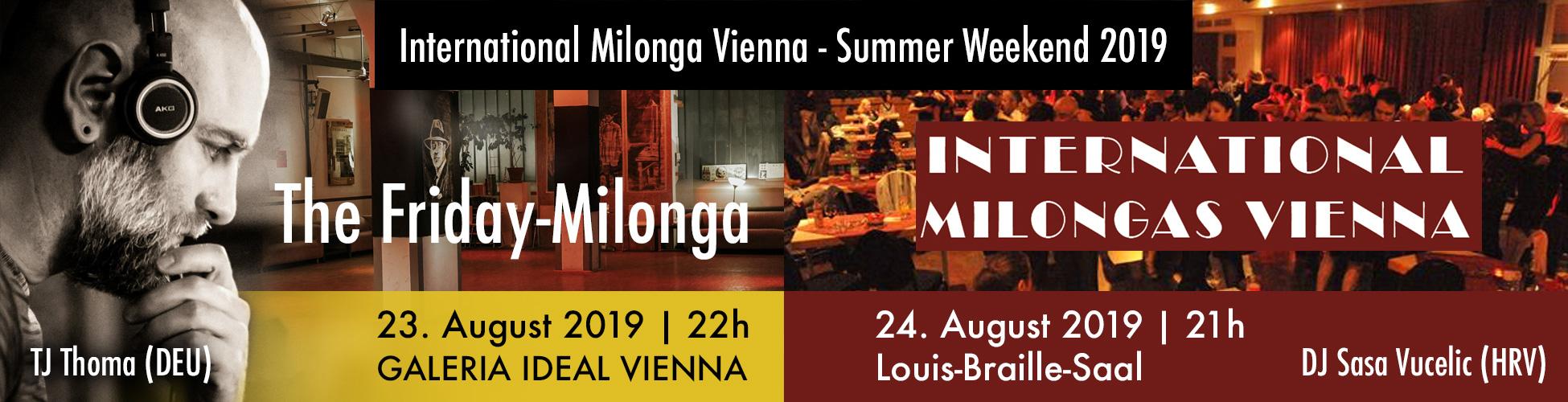 banner-milonga-vienna