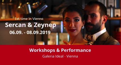 sercan-zeynep-workshops-galeria-ideal-2019-small-banner