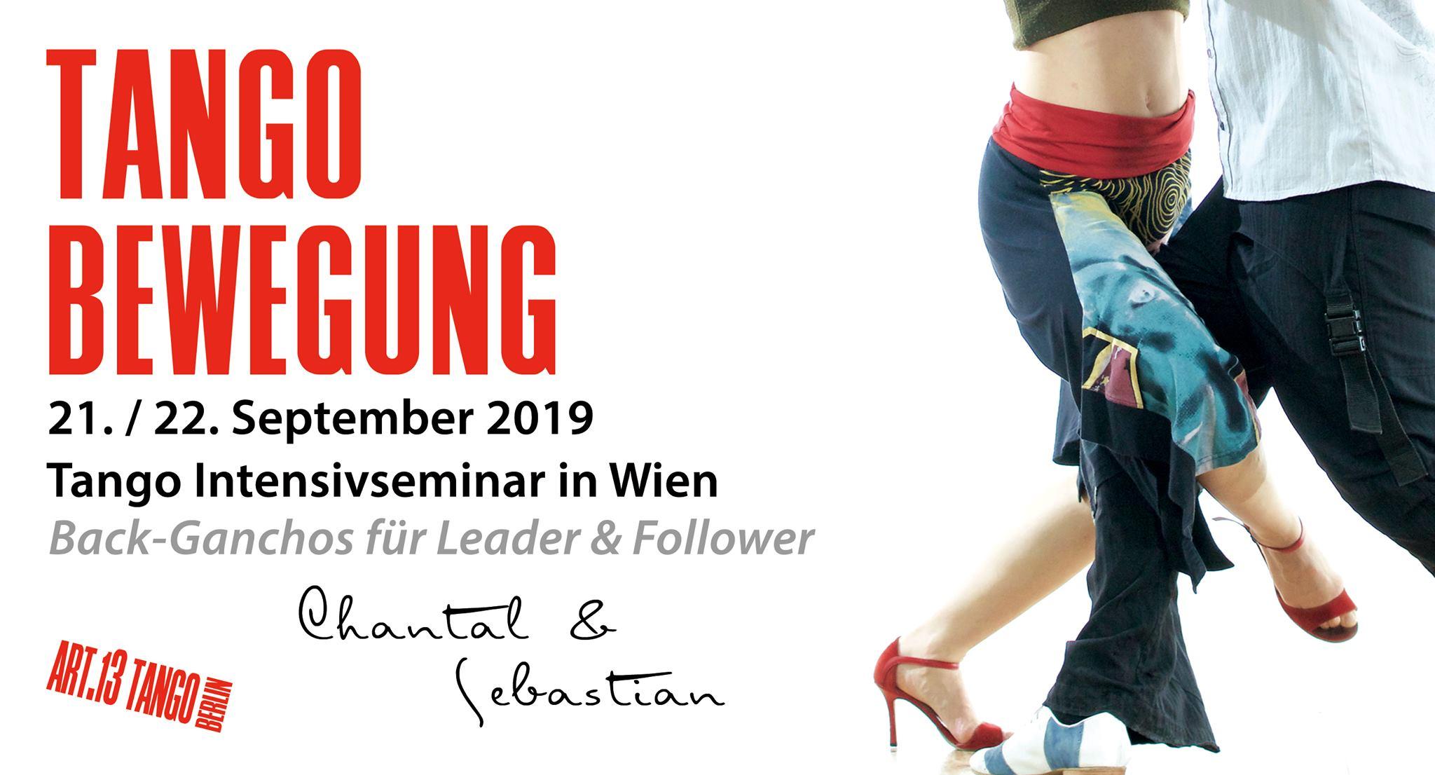 tango-intensivseminar-sebastian-chantal-wien-2019