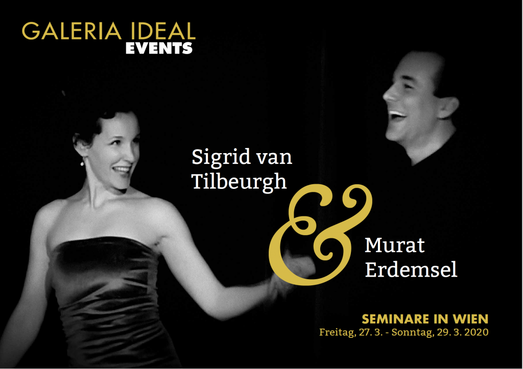 Sigrid-and-Murat-banner-2020-galeria-ideal-vienna